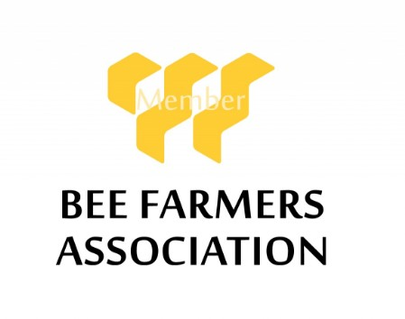 Bee Farmers Association